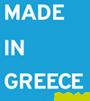 Βραβεία Made in Greece 2013